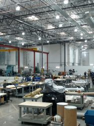 Sunvair-Manufacturing